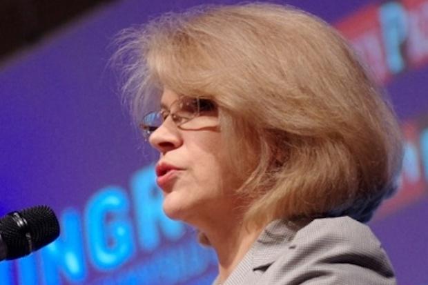 Wiceminister gospodarki: polityka klimatyczna UE wymaga rewizji