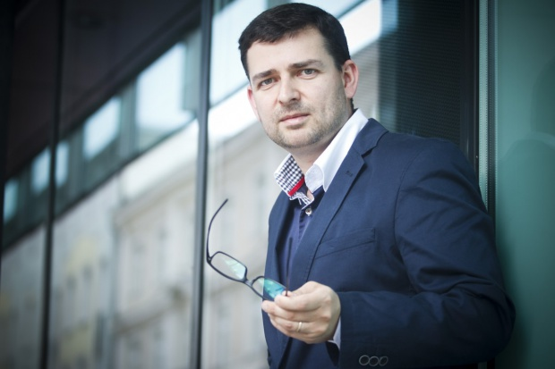 Publiczne miliardy na obwodnicę Warszawy zamiast prywatnych