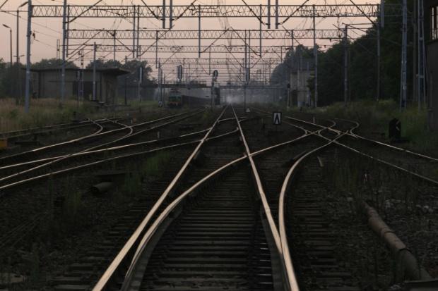 Porr wygrał kolejowy przetarg za ponad 250 mln zł