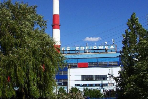 JSW: rusza budowa bloku w Elektrociepłowni Zofiówka