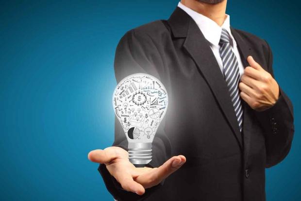 Innowacyjność - teraz albo nigdy