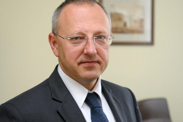 Jacek Nowak, wiceprezes KW: ważna rola programu obligacji
