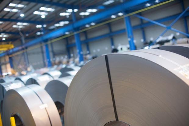Nowy rok może przynieść redukcje cen stali