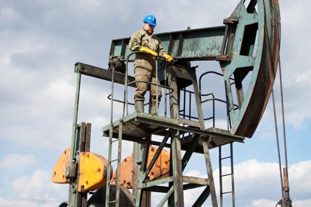 Wysokie ceny ropy na świecie hamują innowacje w Rosji