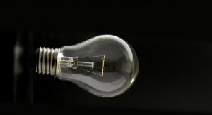Więcej rynku na rynku energii