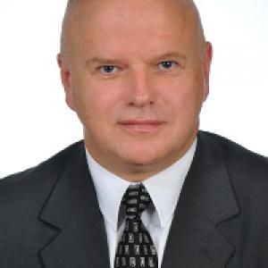 Waldemar  Kwaterski