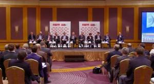 Scenariusz dla rynku gazu - retransmisja sesji X KNP