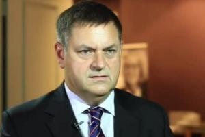 Prezes EWE Energia o rynku gazu