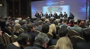Inwestycje w sektorze wytwarzania energii - retransmisja sesji X KNP