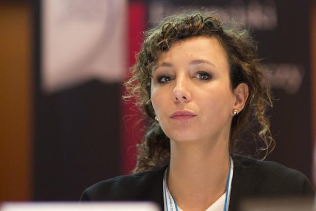 Prezes Instytutu Kościuszki: rezolucja PE to próba rewizji pakietu energetyczno-klimatycznego