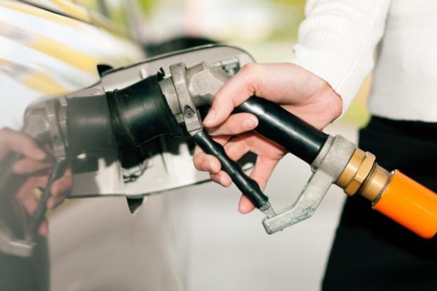 LOTOS wprowadza samoobsługę dla LPG