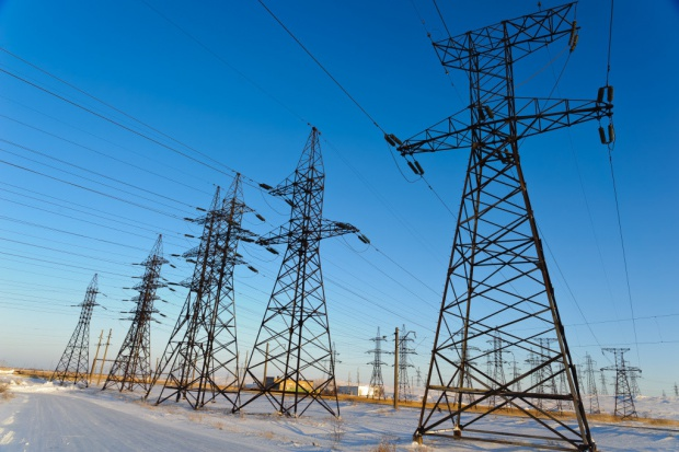 Rosną przychody i zysk Energi