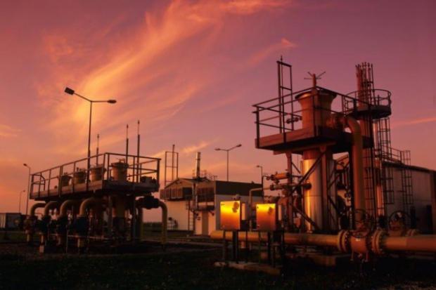 KE potwierdziła zasadność pomocy publicznej dla kolejnych inwestycji GAZ-SYSTEM S.A.