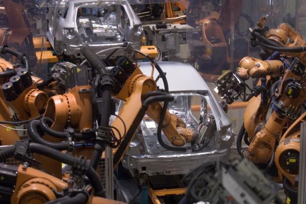 Południowi sąsiedzi ratują polski przemysł motoryzacyjny?