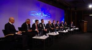 Polityka energetyczna UE. Polityka energetyczna Polski - retransmisja sesji KNP
