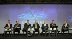 Nowe regulacje dla sektora energii - retransmisja sesji KNP
