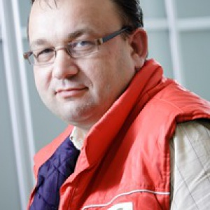 Piotr Pietrzykowski
