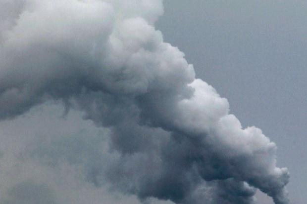 DM Consus: podczas COP19 zwiększy się zmienność cen CO2