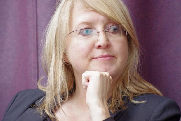 B. Jaczewska, MŚ: wszyscy chcą globalnego porozumienia klimatycznego