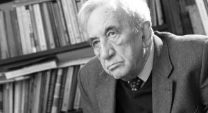 Tadeusz Mazowiecki - premier gospodarczej transformacji