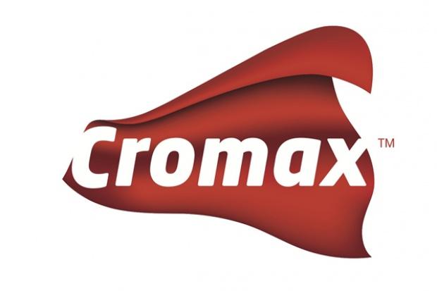 Cromax zamiast DuPont Refinish