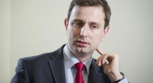 Kosiniak-Kamysz: zmiany w OFE są zgodne z Konstytucją