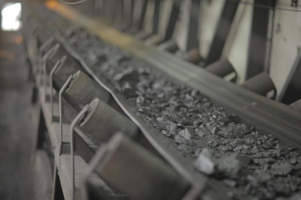 JSW: przez pożar w Pniówku wydobędą mniej węgla