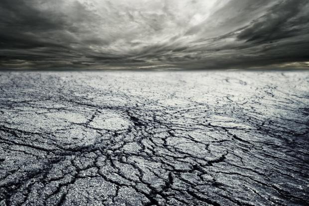 Rząd przyjął strategię adaptacji gospodarki do zmian klimatu