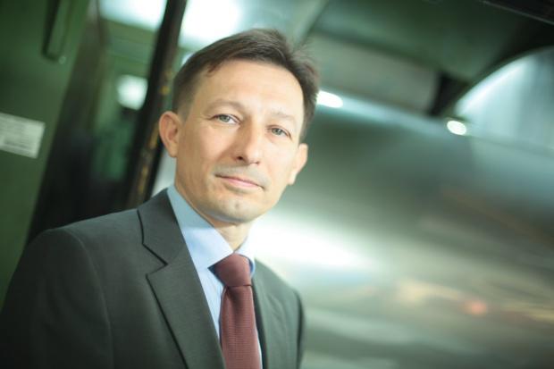 T. Olej, Hempel Special Metals: Inwestorzy akceptują droższe materiały