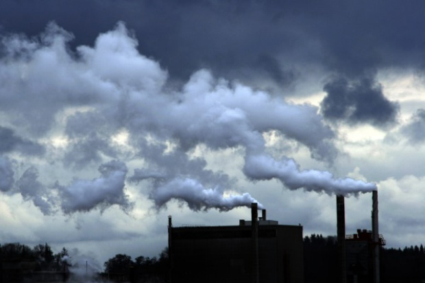 Rola Polski nie ograniczy się do organizacji COP 19