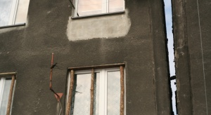KW: już 19 mln zł na naprawę szkód górniczych w Bytomiu