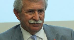 Gen. Komornicki: PHO z Krystowskim nie miał znaczących sukcesów