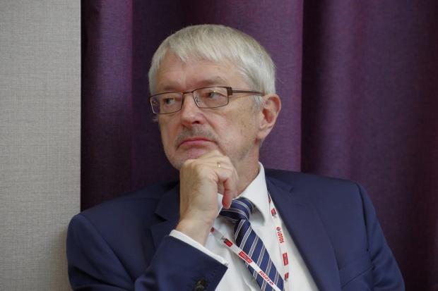 Polskie górnictwo musi zmienić filozofię działania