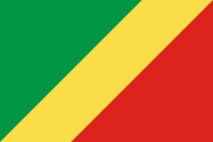 Kongo zaprasza polskich przedsiębiorców