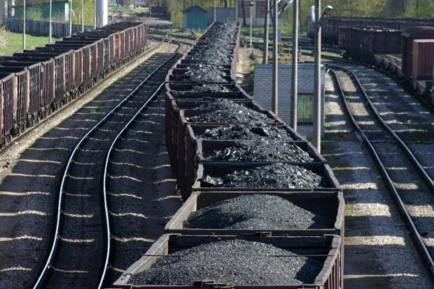 Wspomóc polski węgiel w UE