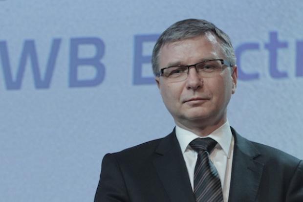 """Prezes WBE: PHO lansował model """"wrogiego przejęcia"""" w zbrojeniówce"""