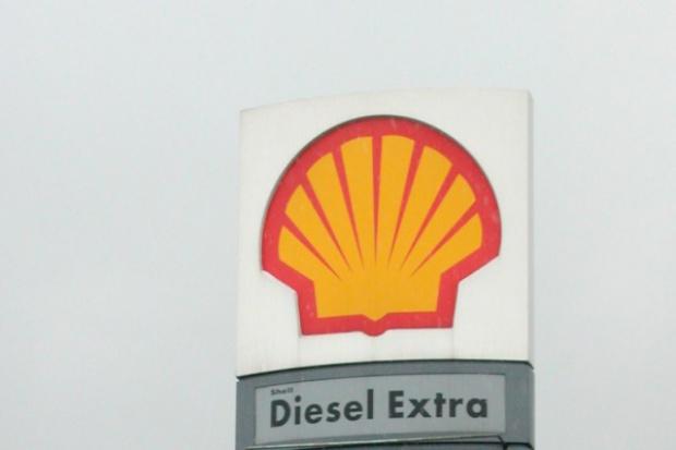 Shell zatrudni w Polsce ponad 1000 osób