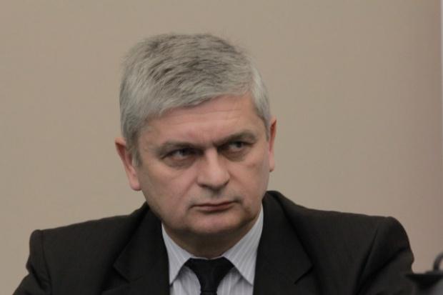 Z. Stopa, szef Bogdanki: dobry trzeci kwartał mimo trudnej sytuacji rynkowej