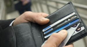 PKO BP i EVO Payments jednoczą siły na froncie płatności elektronicznych