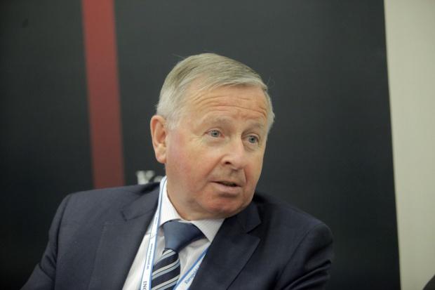 EuRoPol Gaz bez prezesa i wiceprezesa. Gazprom blokuje wybór następców