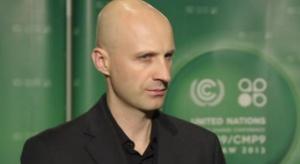 M. Muskat, Greenpeace: może polski rząd przestanie blokować unijne stanowiska