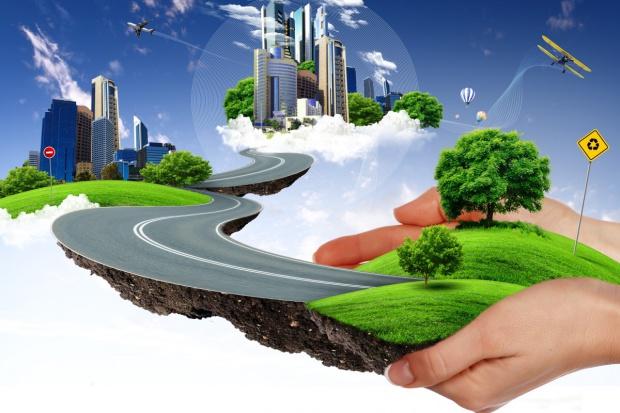 Katastrofa unijnej polityki klimatycznej a COP19