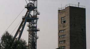 W Goczałkowicach obawiają się szkód górniczych