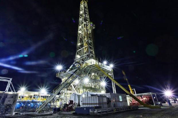 Serinus rozpoczyna kolejny odwiert w Brunei