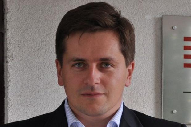 J. Brzozowski, Pracodawcy RP: Polska nie hamuje globalnego porozumienia ws. klimatu
