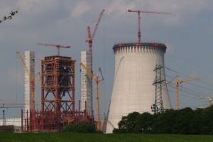 Niemieckie manipulacje ws. polskiego węgla i CO2