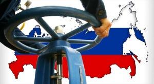 Do końca roku Ukraina nie będzie potrzebować gazu z Rosji