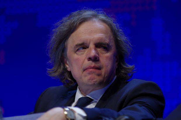 Krzysztof Kilian: PGE nie zapomniało o Enerdze