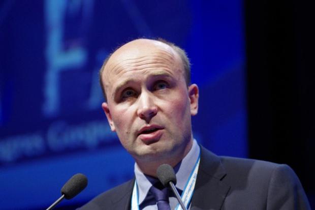 Korolec: biznes potrzebny w negocjacjach klimatycznych