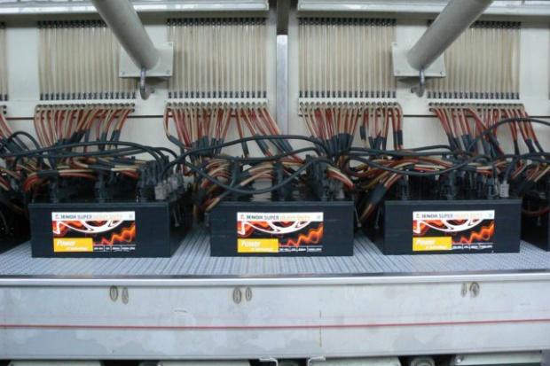 Jenox inwestuje w zakład w Chodzieży